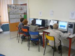 http://saint-joseph42170.cybercolleges42.fr/lectureFichiergw.do?ID_FICHIER=50